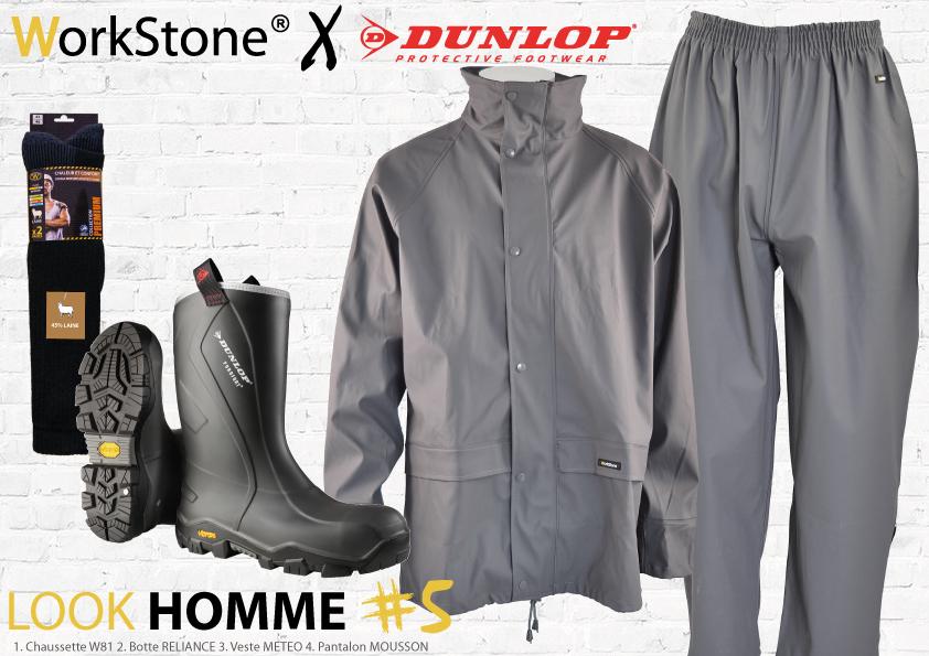 Look-homme-5