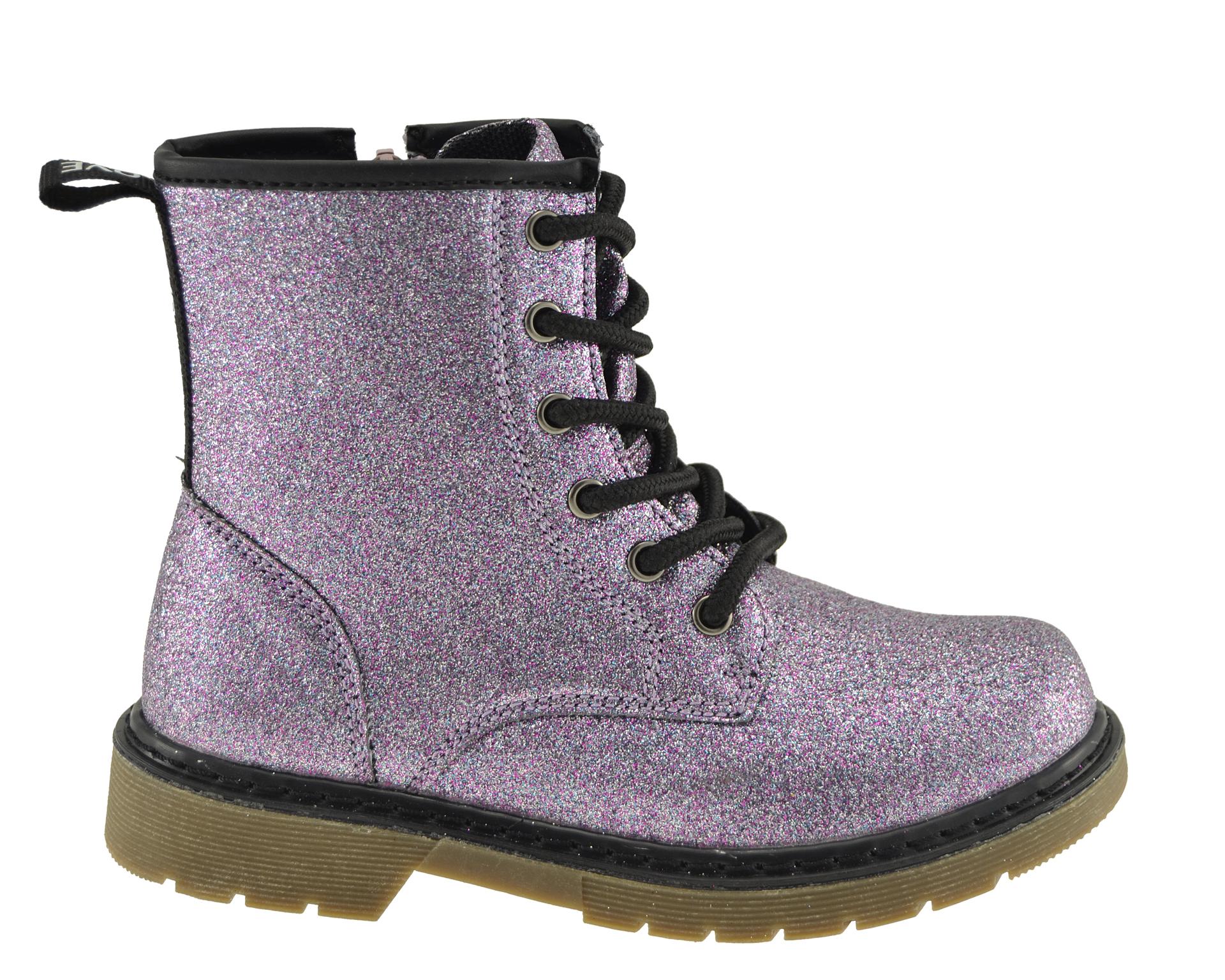 28229-WODDLE violet