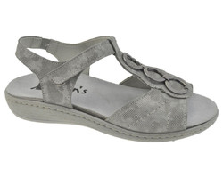 28517-KLARENCE-gris