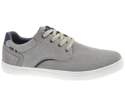 28761-XOFAZO gris