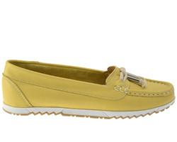 27202-FARIANE jaune