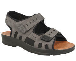 24951-FIDELIS gris