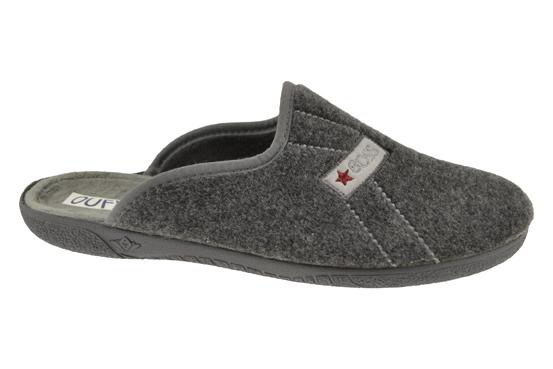 28098-ANGLADE gris
