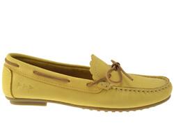 27192-CORTES jaune