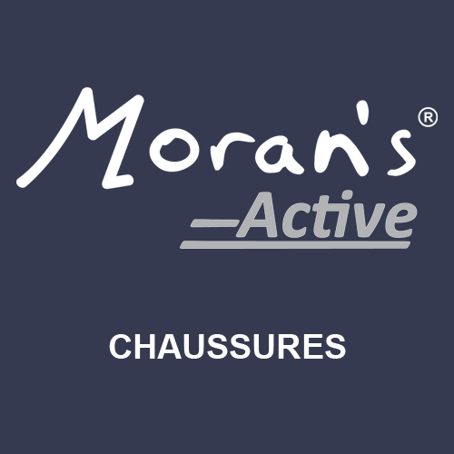 Moran's-ACTIVE-chaussures