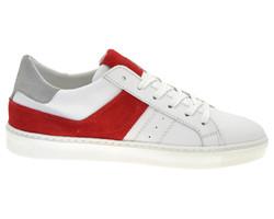 27803-JOAN Blanc Rouge
