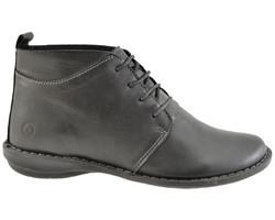 22585-GOPRO noir