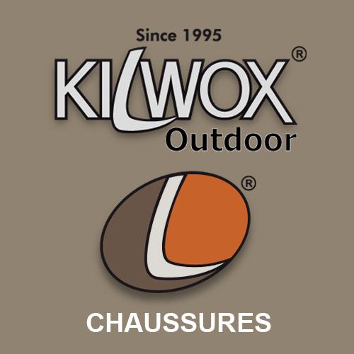 KILWOX outdoor