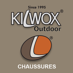 KILWOX outdoor