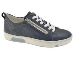 28500-FLONGIE-jean