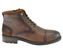 29150-UPSY marron
