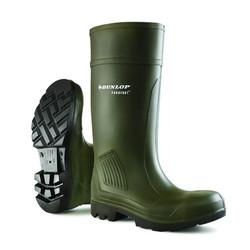 D460 Dunlop_Purofort_Professional_300dpi