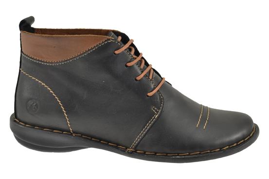 26330-GOUVY noir marron
