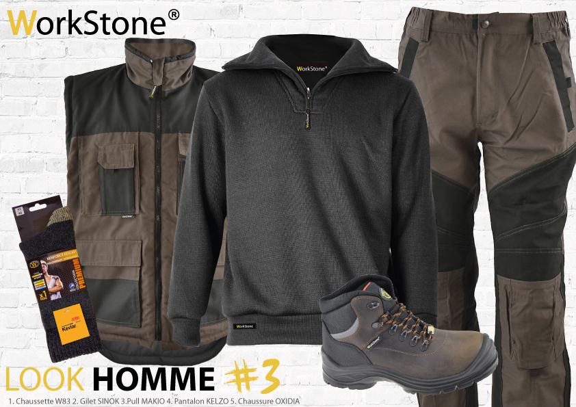 Look-homme-3
