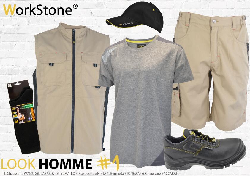 Look-homme-1