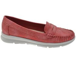 28558-ROMEXY rouge
