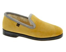 29168-CERISY-moutarde