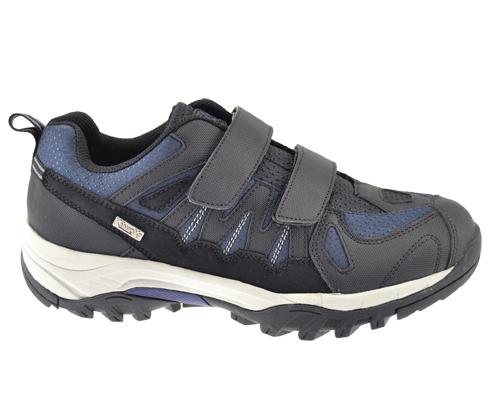27583-BIORK noir bleu