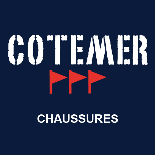 COTEMER chaussures