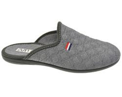 28619-BRUCE-gris