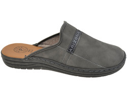28450-PAFIN gris