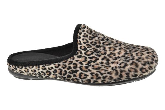 27945-TEXEL leopard