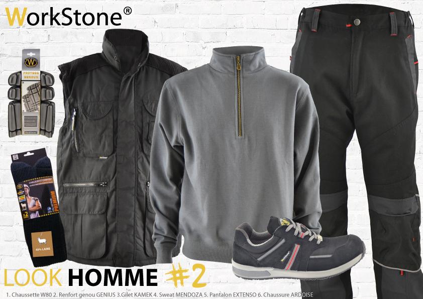 Look-homme-2