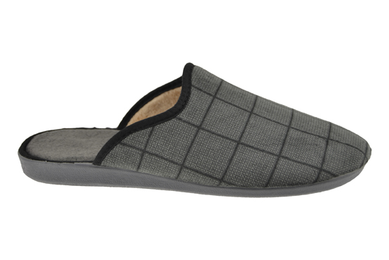 28018-PAVEZIN gris