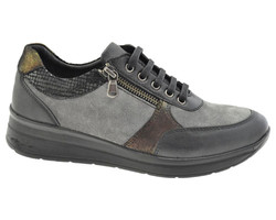28973-TAYRAC gris