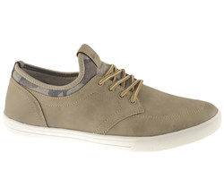 28421-HOLIVE taupe