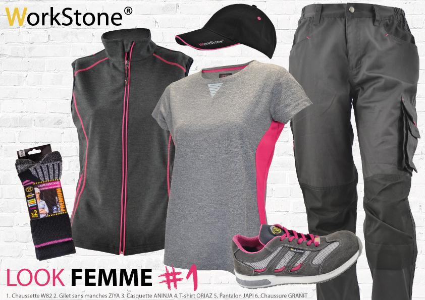 Look-femme-1