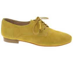 28604-AURIKA  jaune
