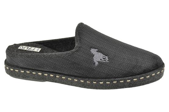 28008-BOIVIN gris