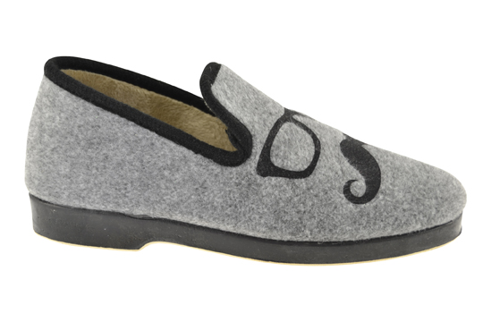 26686-SOMALI gris
