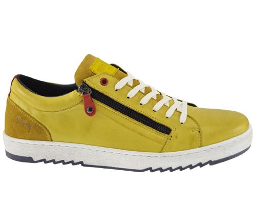27225-USSYBA jaune