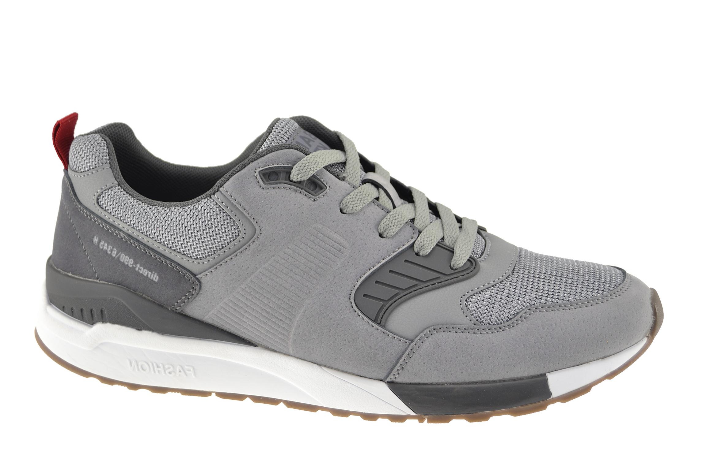 28233-HOBER gris