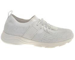 27500-KITA blanc