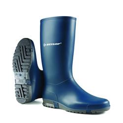 BALLADE Dunlop_Sport_Retail_300dpi_350x3