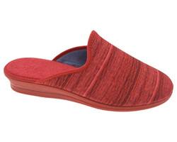28511-VALORY-rouge