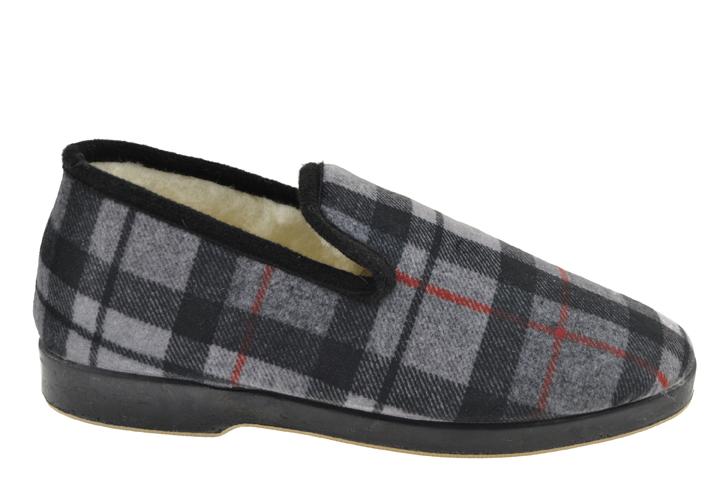 26305-CLARET gris