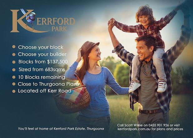 Kerrfordhalfpage.jpg