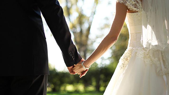 10 coisas que você deve fazer no dia do seu casamento