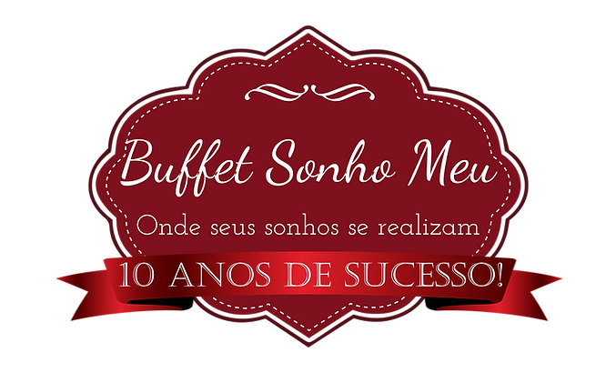 buffet zona sul sp