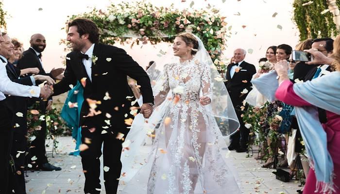 5 tipos de fotos e vídeos campeões para seu casamento