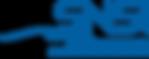 SNSIBlue2014.png