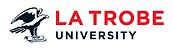 LTU logo.png
