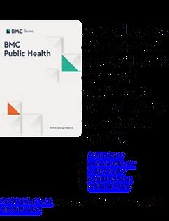 BMCpublichealth2212020.png