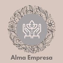 Logo Alma Empresa.jpg