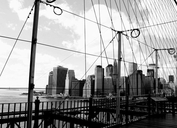 US - New York