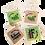 Thumbnail: ספלים וחליטות - מתנות חורף